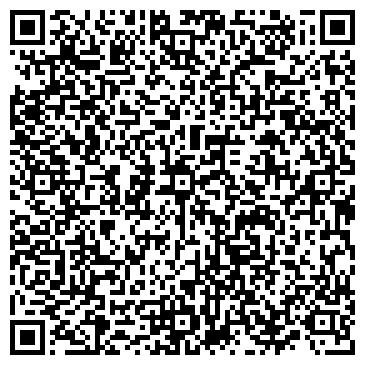 QR-код с контактной информацией организации НАШЕ ВРЕМЯ НА ПОЛИЦЕЙСКОЙ ВОЛНЕ, ГУ