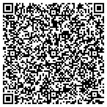 QR-код с контактной информацией организации НОВОЕ ТЕЛЕВИДЕНИЕ КУБАНИ, ГУП