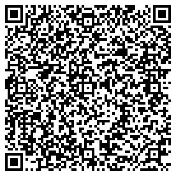 QR-код с контактной информацией организации 315