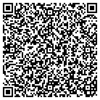 QR-код с контактной информацией организации ШАРМ-КЛЕО САЛОН, ООО