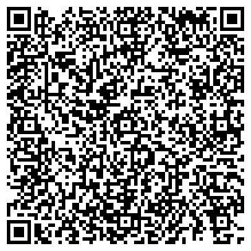 QR-код с контактной информацией организации ЛИК, КРАЕВОЙ ГОСУДАРСТВЕННЫЙ ДОМ МОДЕЛЕЙ