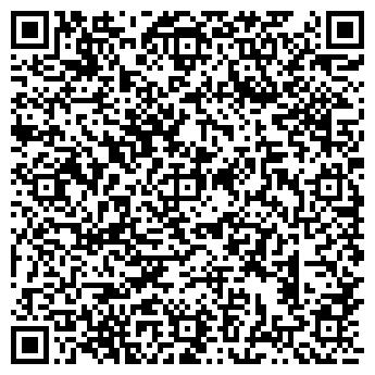 QR-код с контактной информацией организации СЕДИН-ЭКОСЕРВИС