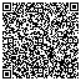 QR-код с контактной информацией организации ОНИКС-ЛЮКС