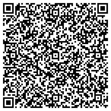 QR-код с контактной информацией организации УЧАСТОК № 2 КРАСНОДАРСТЕКЛО, ОАО