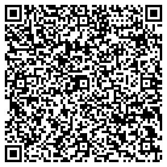 QR-код с контактной информацией организации ПРОМТЕХНИКА-ЮГ, ООО