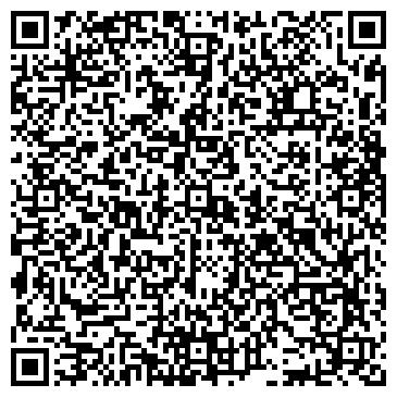 QR-код с контактной информацией организации ЭКСПЕДИЦИЯ ПОДВОДНО-ТЕХНИЧЕСКИХ РАБОТ ОО