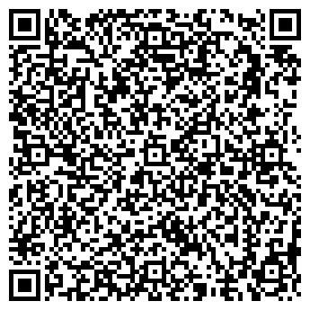 QR-код с контактной информацией организации МП КРАСЭКОТОННЕЛЬ