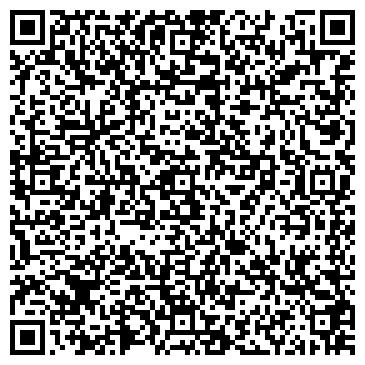 QR-код с контактной информацией организации ООО «Стройэнерго»