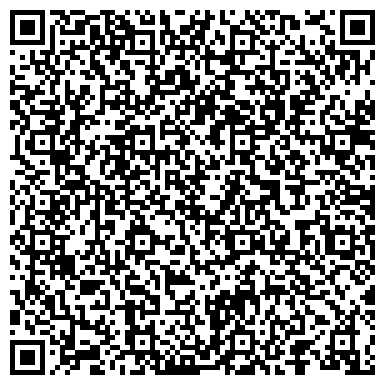 QR-код с контактной информацией организации УНИВЕРСАЛЬНЫЙ ПРОМЫШЛЕННЫЙ ЛИЗИНГ, ООО
