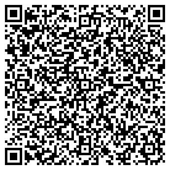 QR-код с контактной информацией организации АГЕНТСТВО ПРАЗДНИКОВ №1