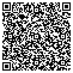 QR-код с контактной информацией организации ГУЛЯТЬ-ТАК ГУЛЯТЬ!