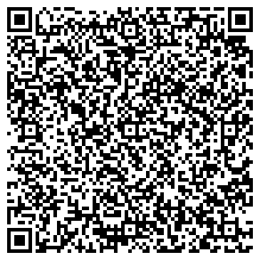 QR-код с контактной информацией организации АДЖИО ИМИДЖ-КРАСНОДАР, ООО