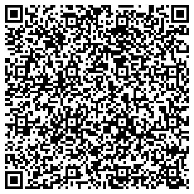 QR-код с контактной информацией организации ОБЩЕСТВЕННАЯ ОРГАНИЗАЦИЯ САДОВОДОВ КАРАСУНСКОГО ОКРУГА