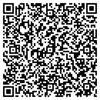 QR-код с контактной информацией организации ПАРОМ, ООО