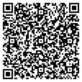QR-код с контактной информацией организации ИП НАТАНЮК