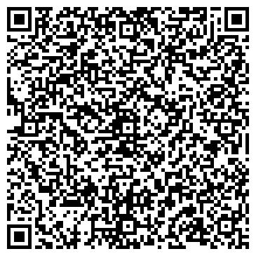 QR-код с контактной информацией организации ОАО КРАСНОСУЛИНХЛЕБ