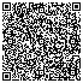 QR-код с контактной информацией организации КРАСНОСУЛИНСКОЕ СМУ