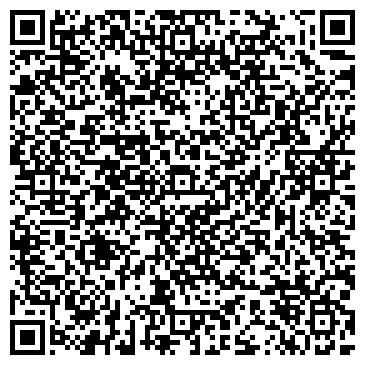 QR-код с контактной информацией организации ИМНС РОССИИ ПО Г. КРАСНЫЙ СУЛИН