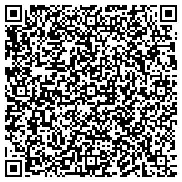 QR-код с контактной информацией организации КРАСНОСУЛИНСКИЙ ЗАВОД МЕТАЛЛОИЗДЕЛИЙ