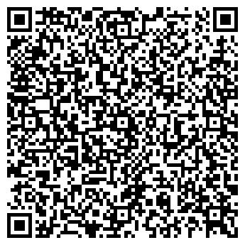 QR-код с контактной информацией организации КРОПОТКИНСКИЙ ГОРМОЛЗАВОД