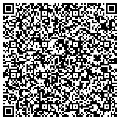 QR-код с контактной информацией организации ЮГО-ЗАПАДНЫЙ БАНК СБЕРБАНКА РОССИИ КАВКАЗСКОЕ ОТДЕЛЕНИЕ № 8343