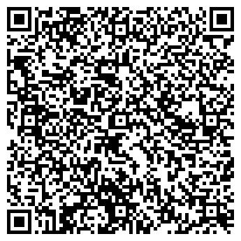 """QR-код с контактной информацией организации ОАО """"Элеватормельмаш"""""""