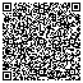 QR-код с контактной информацией организации ЗЕРНО РОССИИ