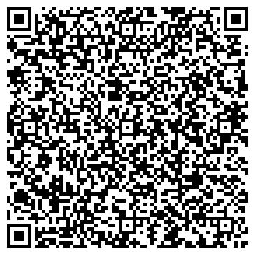 QR-код с контактной информацией организации Экспресс-Турбо