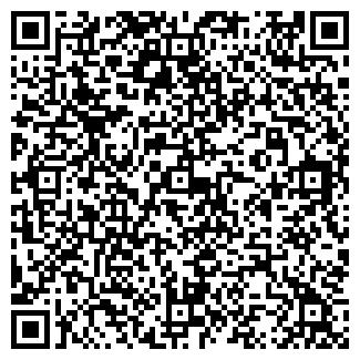QR-код с контактной информацией организации БЕЛОЗЕР, ЗАО