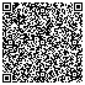 QR-код с контактной информацией организации ОПТИКА, МП