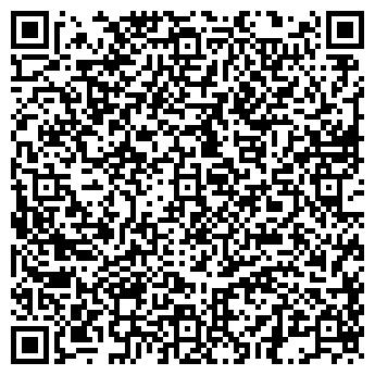 QR-код с контактной информацией организации ЭЛТЕХ, ПКФ