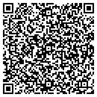 QR-код с контактной информацией организации ТОСС, ООО