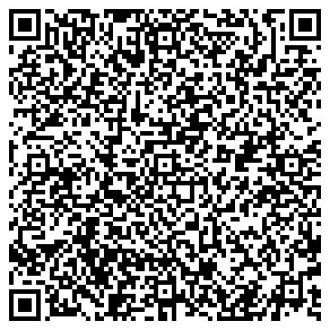 QR-код с контактной информацией организации СЕЛЬСКОХОЗЯЙСТВЕННОЕ ОАО ОКТЯБРЬСКОЕ