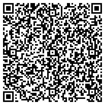 QR-код с контактной информацией организации СБ РФ № 1584 КУРГАНИНСКОЕ