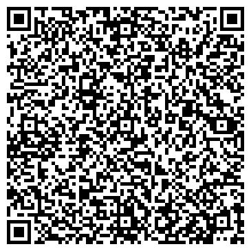 QR-код с контактной информацией организации СЕЛЬСКОХОЗЯЙСТВЕННОЕ ЗАО КУБАНЬ