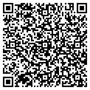 QR-код с контактной информацией организации АНКУРСТРОЙ
