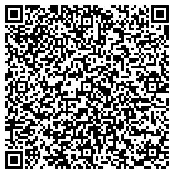 QR-код с контактной информацией организации КУРГАНСКАЯ-2 ПМК