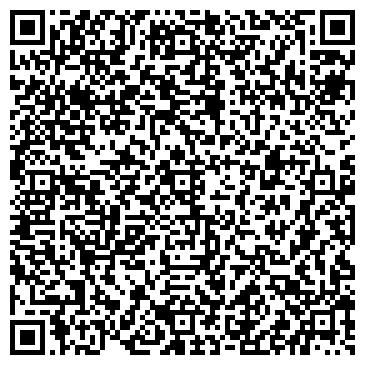 QR-код с контактной информацией организации СЕЛЬСКОХОЗЯЙСТВЕННОЕ ОАО ПЛОДОВОД