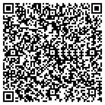 QR-код с контактной информацией организации КАЛНИБОЛОТСКИЙ ПРУДОВОЕ ХОЗЯЙСТВО, ОАО
