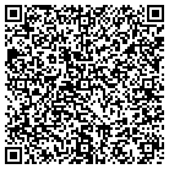 QR-код с контактной информацией организации АО НОВОМИХАЙЛОВСКОЕ
