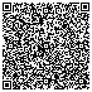 QR-код с контактной информацией организации ГУП «Племптицезавод Благоварский»