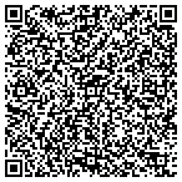 QR-код с контактной информацией организации КОММЕРЧЕСКИЙ БАНК ЛАБИНСКИЙ