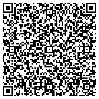 QR-код с контактной информацией организации МИРНЫЙ АГРОСОЮЗ, ТОО