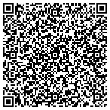 QR-код с контактной информацией организации «Лабинскэлекстросеть»