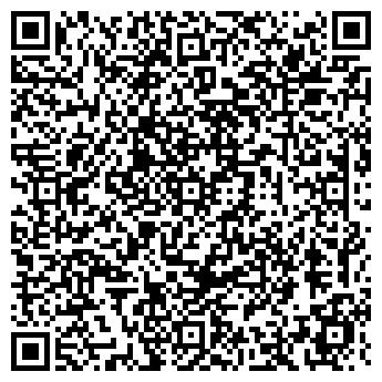QR-код с контактной информацией организации ЛАБИНСКИЙ ДОК, ОАО