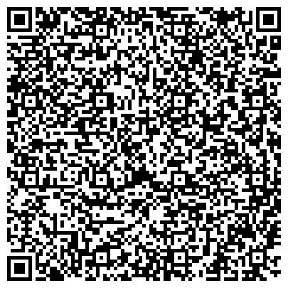 QR-код с контактной информацией организации СЕВЕРО-КАВКАЗСКИЙ БАНК СБЕРБАНКА РОССИИ КАЛМЫЦКОЕ ОТДЕЛЕНИЕ № 8579/009