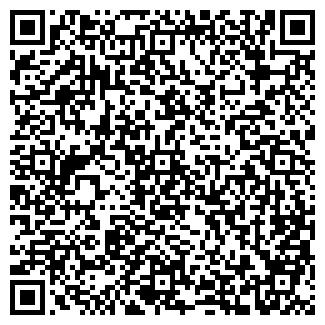 QR-код с контактной информацией организации ЛАГАНСКИЙ РУПС