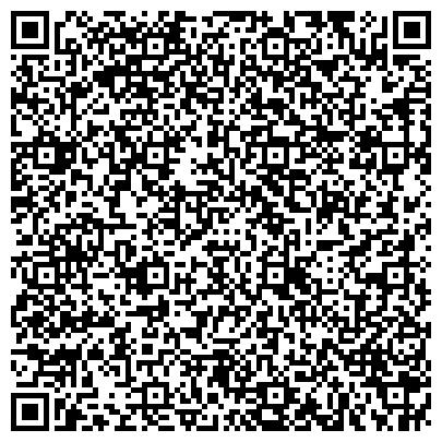 QR-код с контактной информацией организации 31-Я ДИСТАНЦИЯ ПУТИ СЕВЕРО-КАВКАЗСКОЙ ЖЕЛЕЗНОЙ ДОРОГИ С. ЗЕНЗЕЛИ
