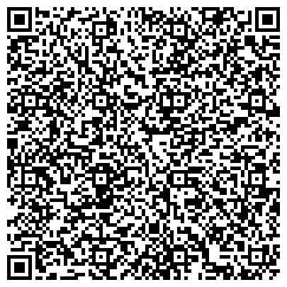QR-код с контактной информацией организации РЕСПУБЛИКАНСКИЙ КОМИТЕТ ПРОФСОЮЗА РАБОТНИКОВ АГРОПРОМЫШЛЕННОГО КОМПЛЕКСА