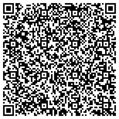 QR-код с контактной информацией организации РЕСПУБЛИКАНСКИЙ КОМИТЕТ ПРОФСОЮЗА РАБОТНИКОВ ЗДРАВООХРАНЕНИЯ